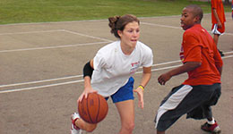 SC Type - Sports