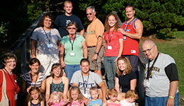 SC Type - Family