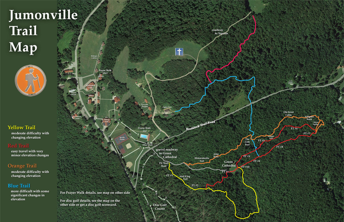 trail.map