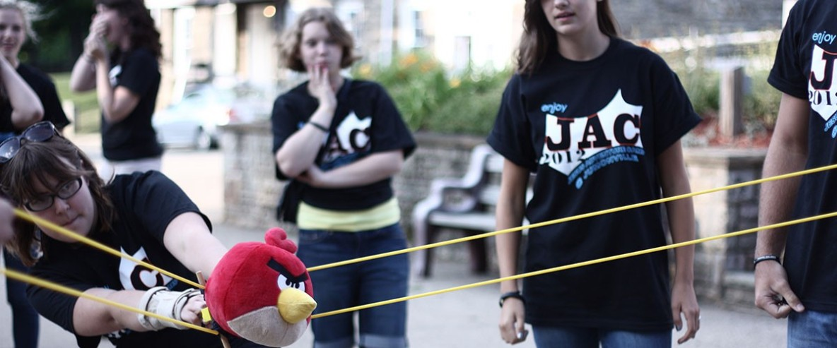 angry.birds.2
