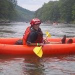 Adventure Sawhney