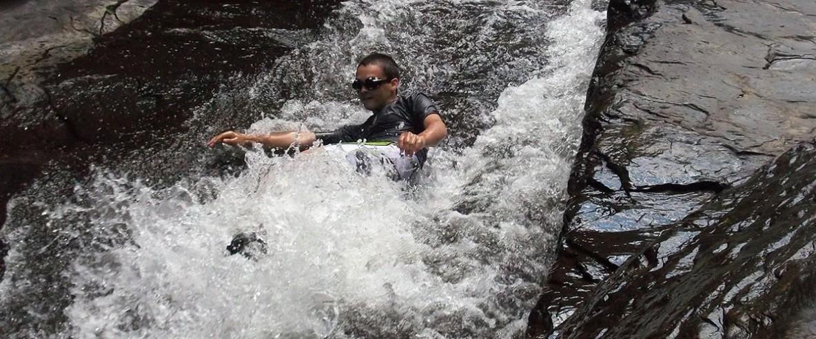 adv.farrell.water.2