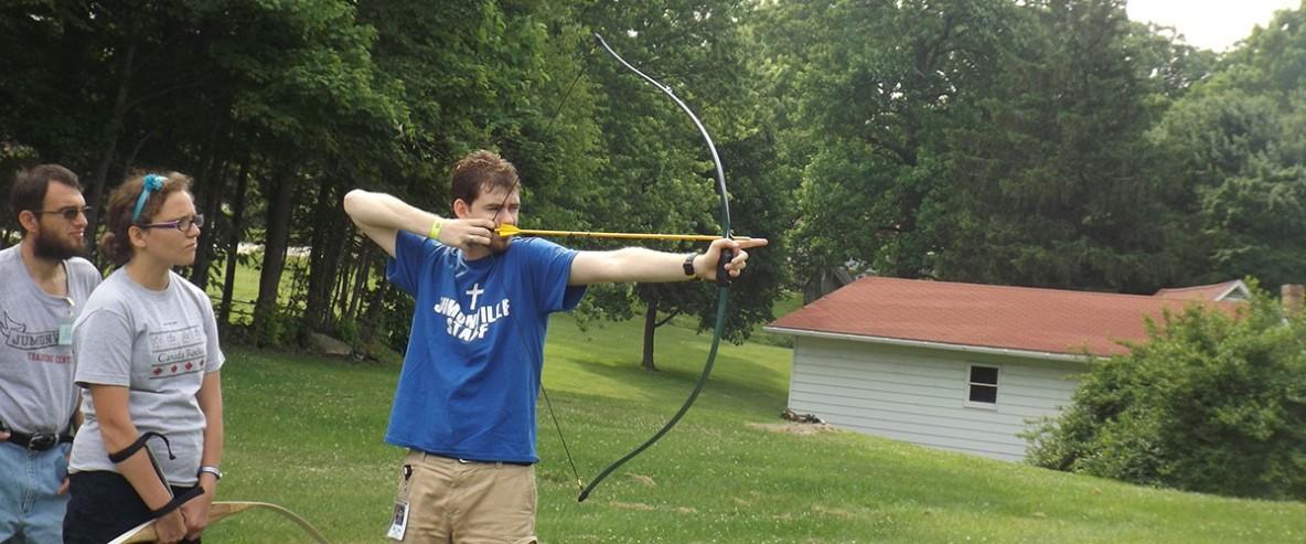 archery.1