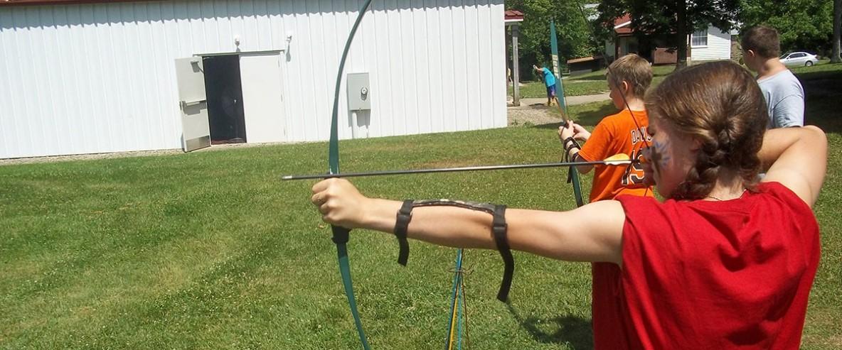 archery.4