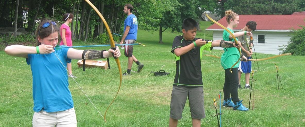 archery.5