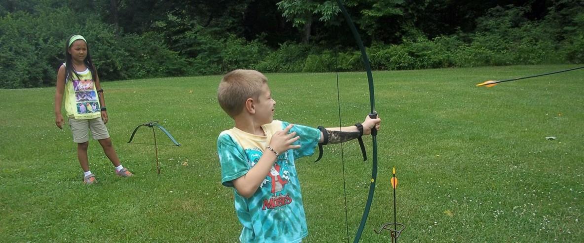 archery.7