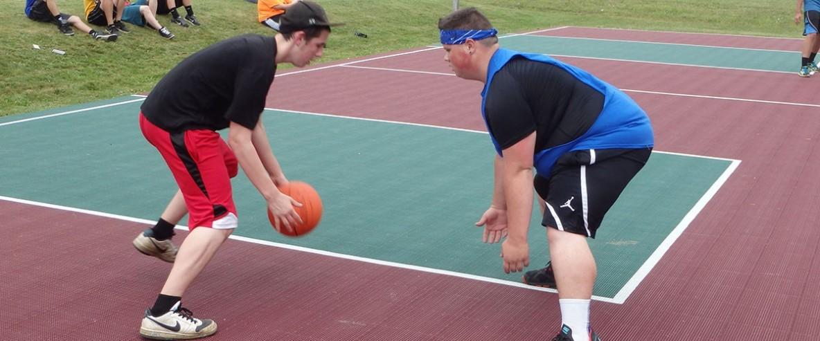 basketball.2
