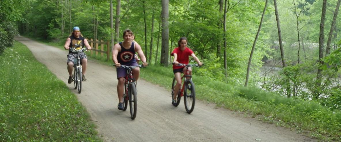biking.2