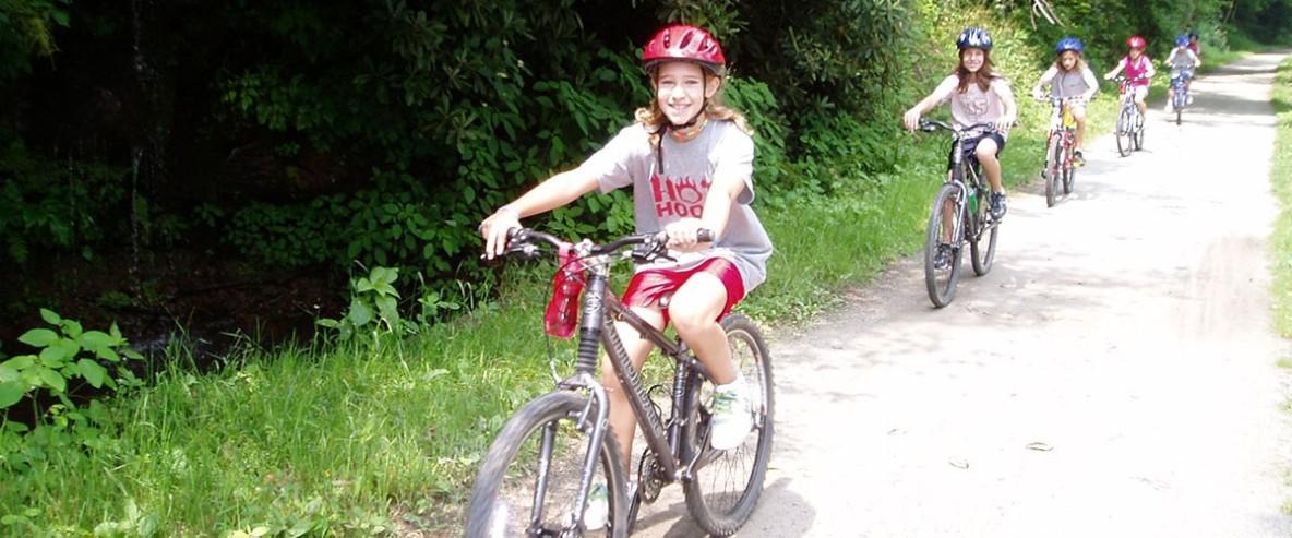 biking.6