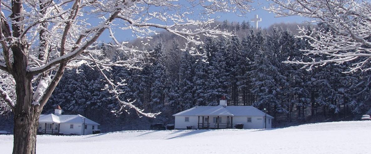 bishops.cabins.05