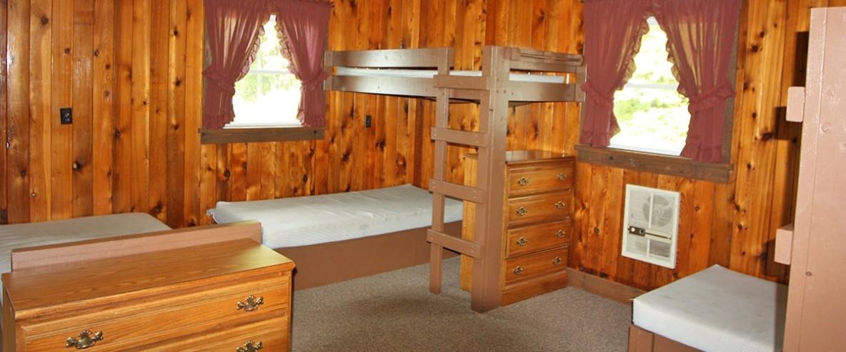 bishops.cabins.09