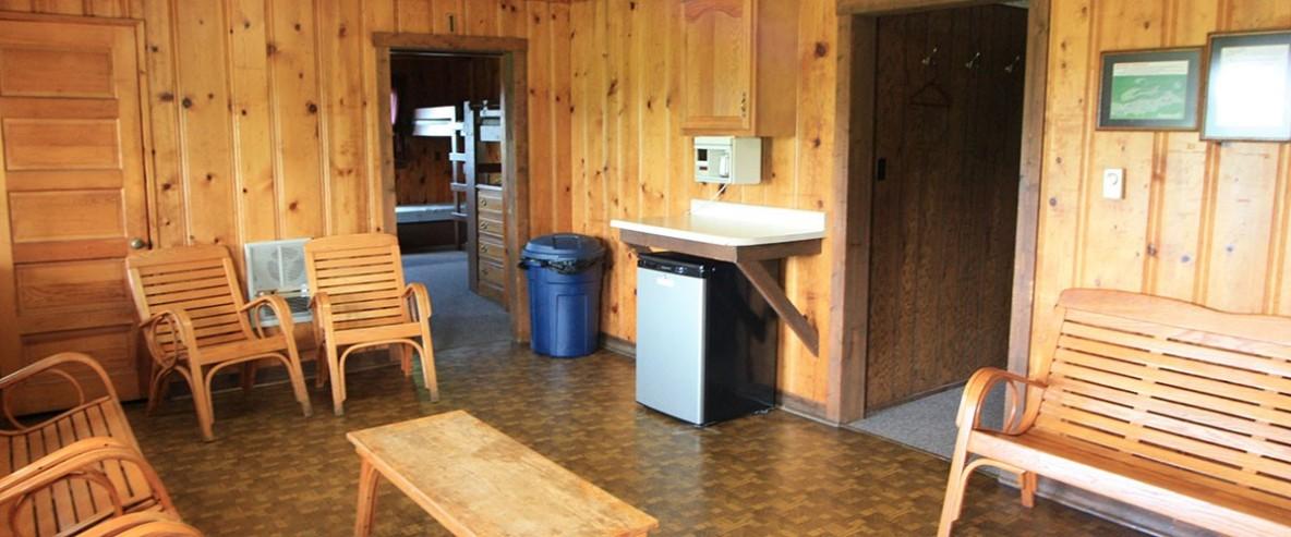 bishops.cabins.12