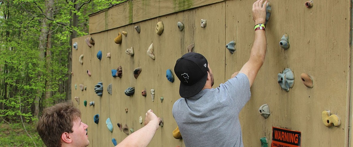 boulderng.wall.3