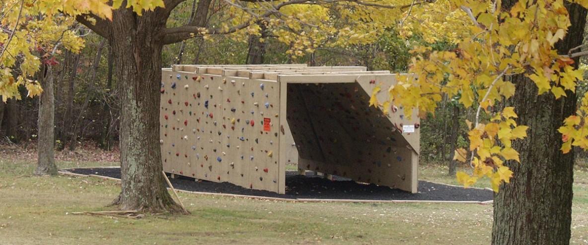 boulderng.wall.6