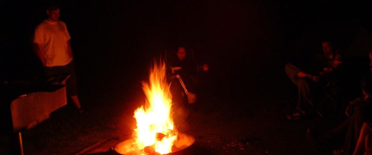 campfire.2