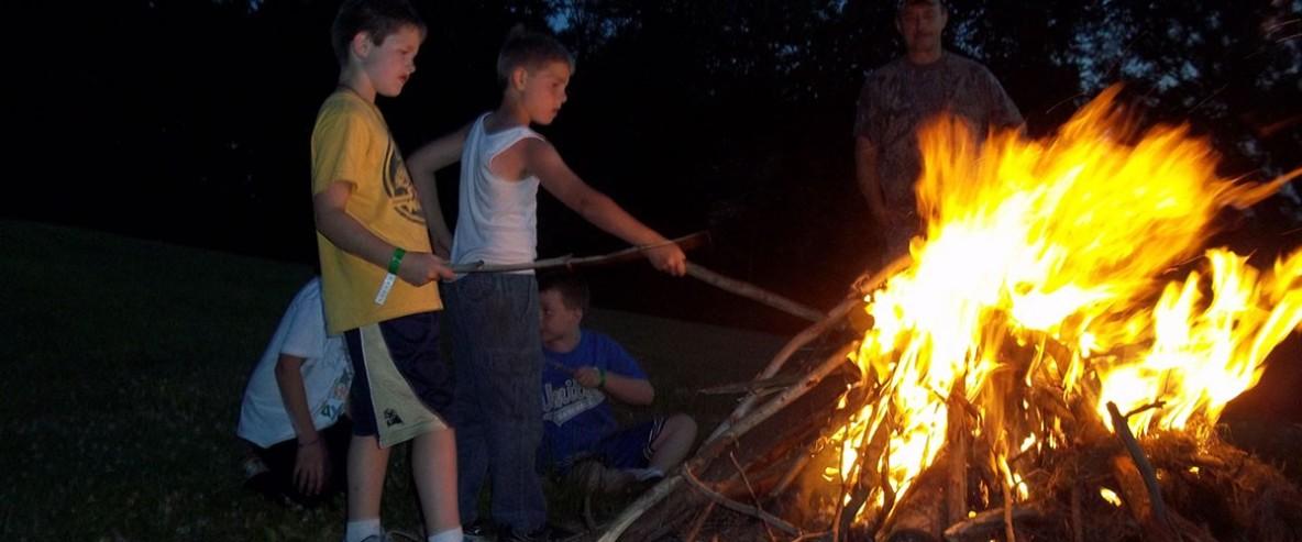 campfire.3