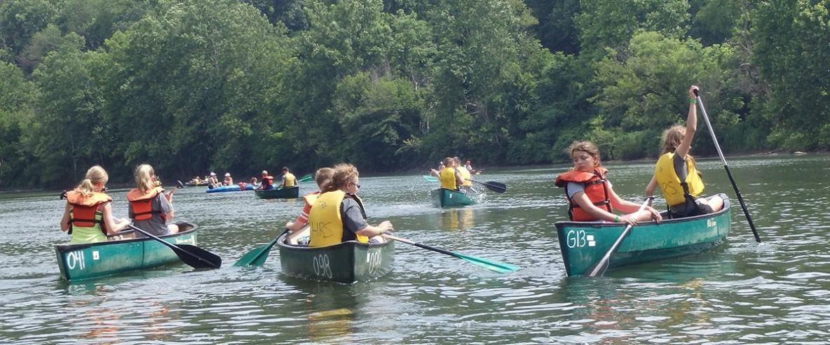 canoe.1