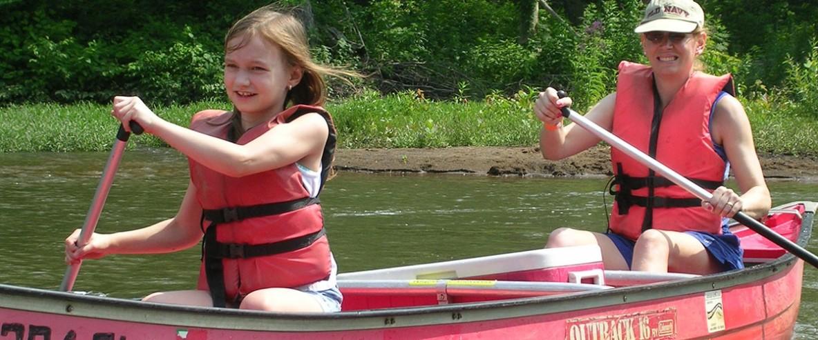 canoe.2
