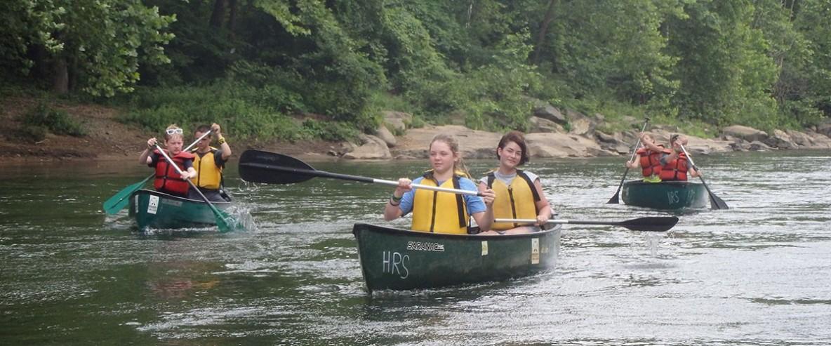 canoe.3