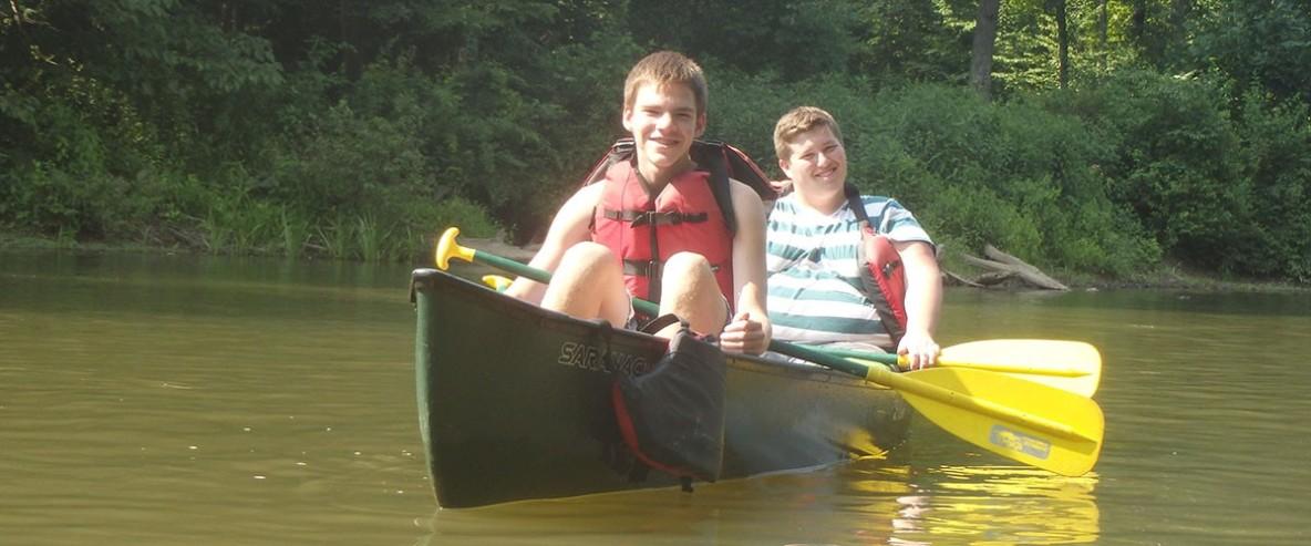canoe.5