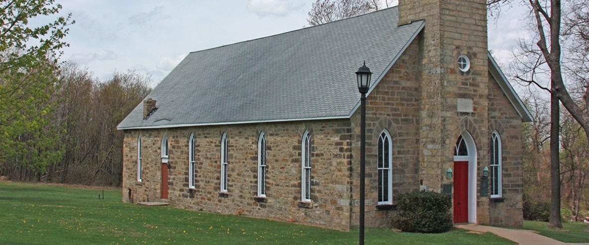 chapel.01