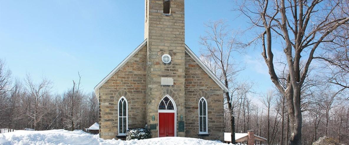 chapel.05