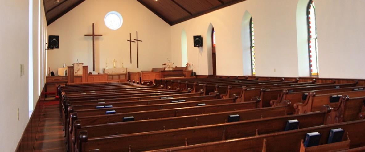 chapel.11