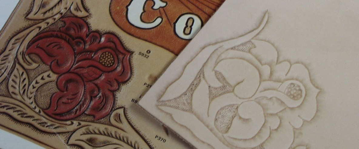 craft.leather.5