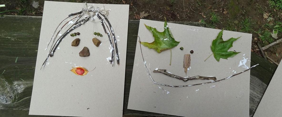 crafts.nature.3