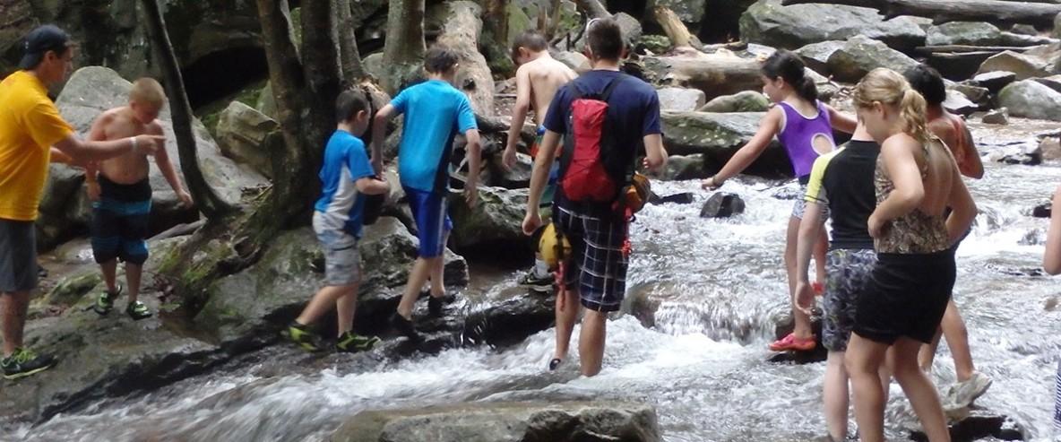 creek.hike.2