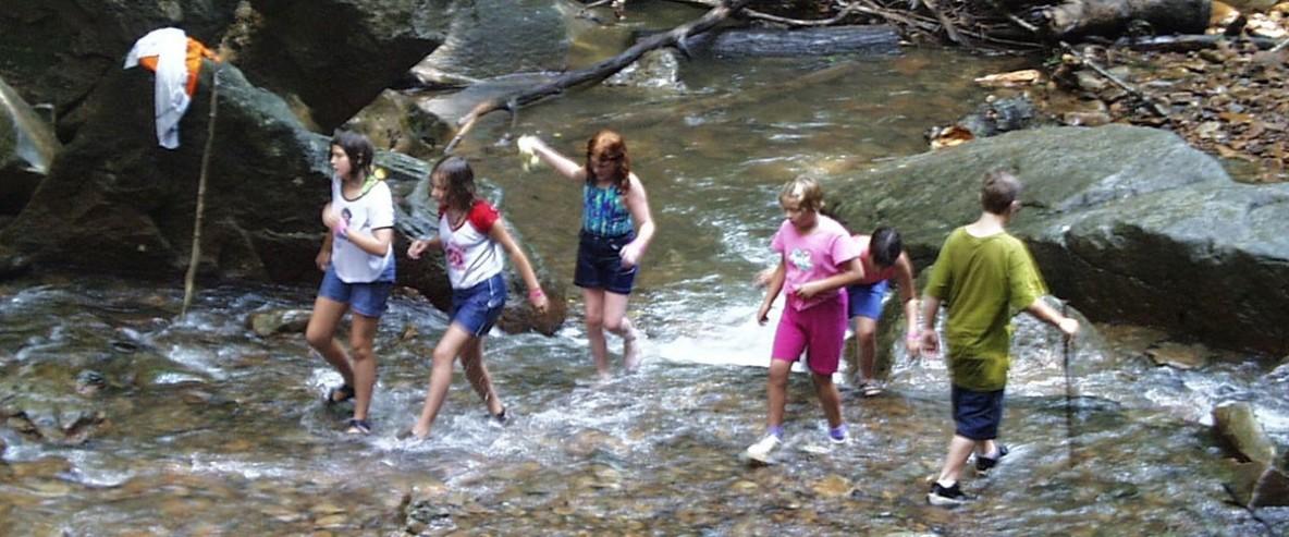 creek.hike.4