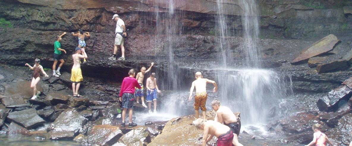 creek.hike.7