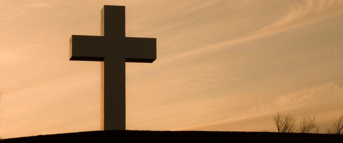 cross.15