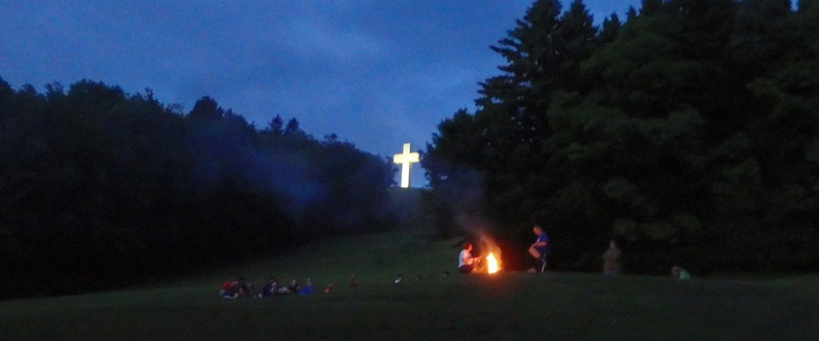 cross.40