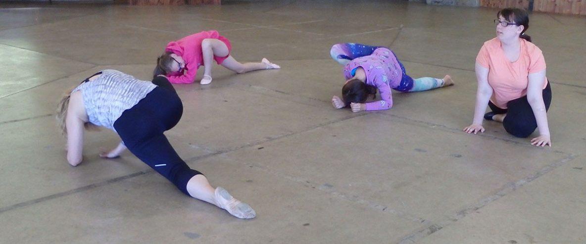 dance.3