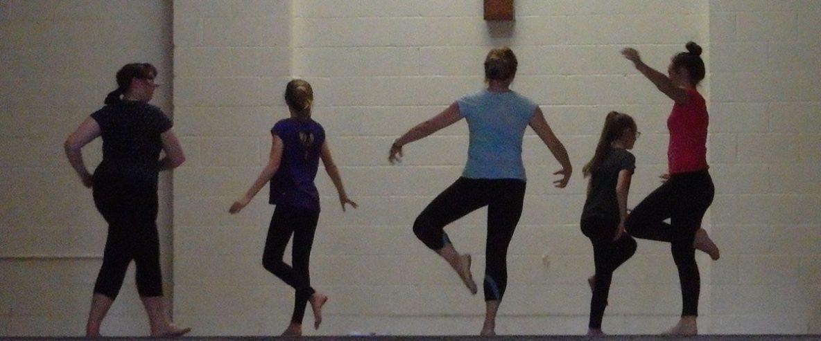 dance.7