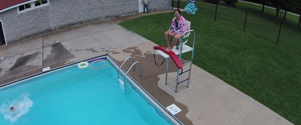 drone.pool.3