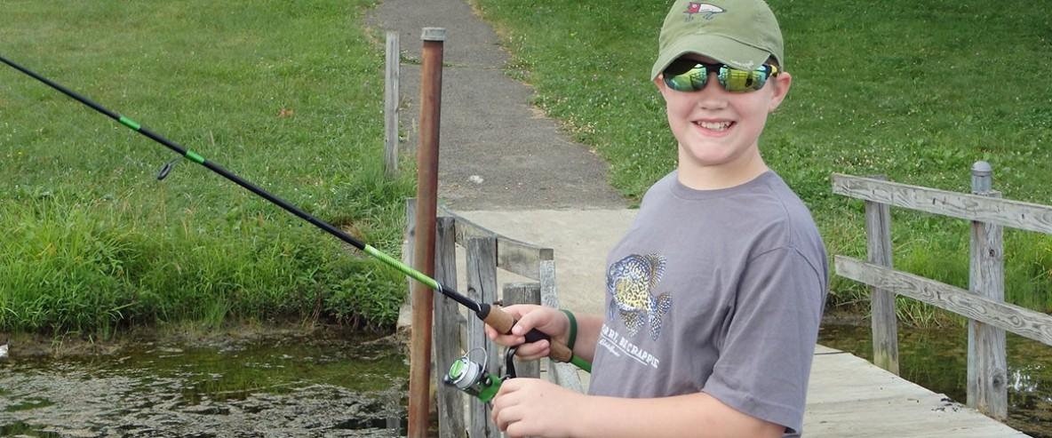 fishing.3