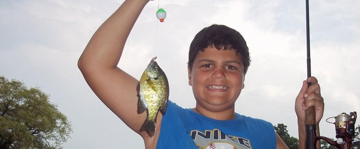 fishing.4