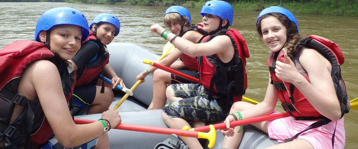 flatwater.raft.3