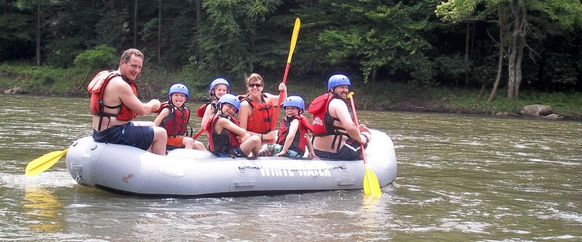 flatwater.raft.4