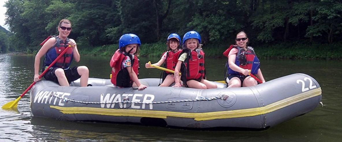 flatwater.raft.5