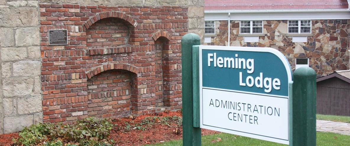 fleming.5