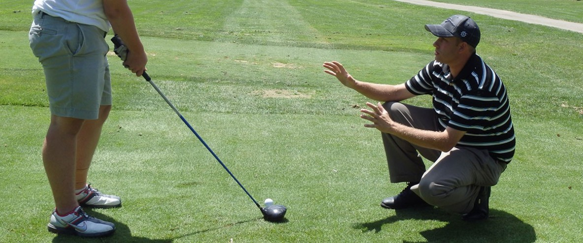 golf.3