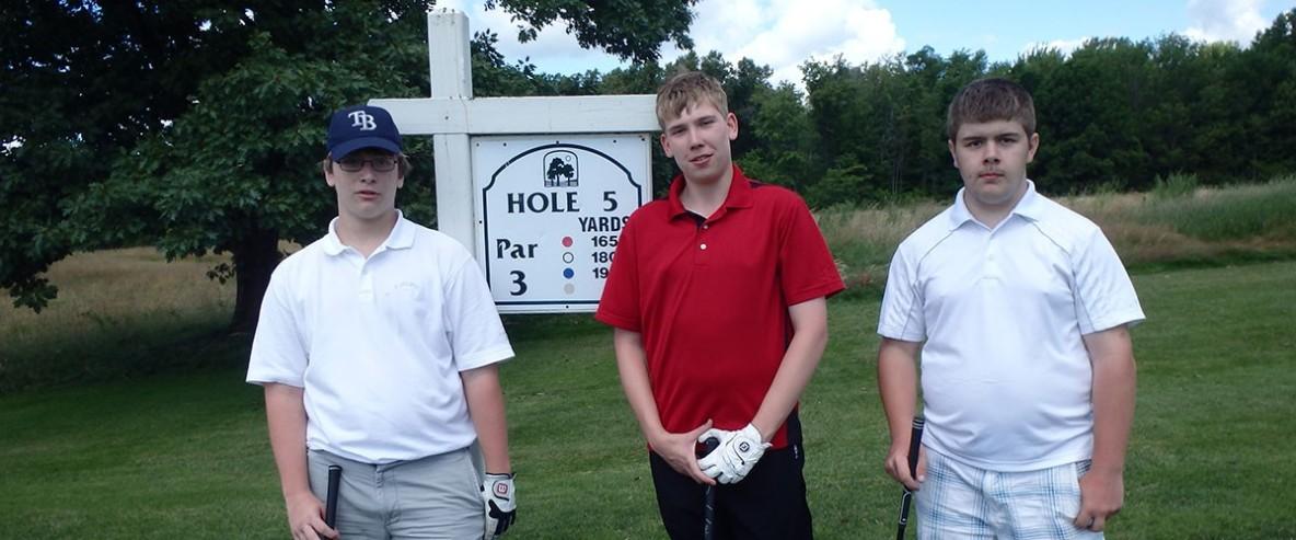 golf.5