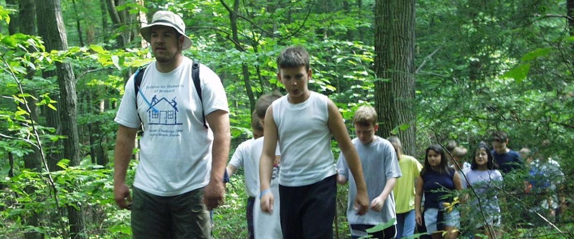 hiking.3