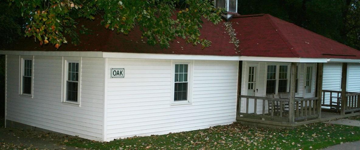 oak.2