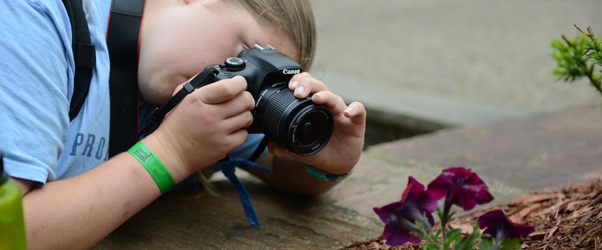 photography.2