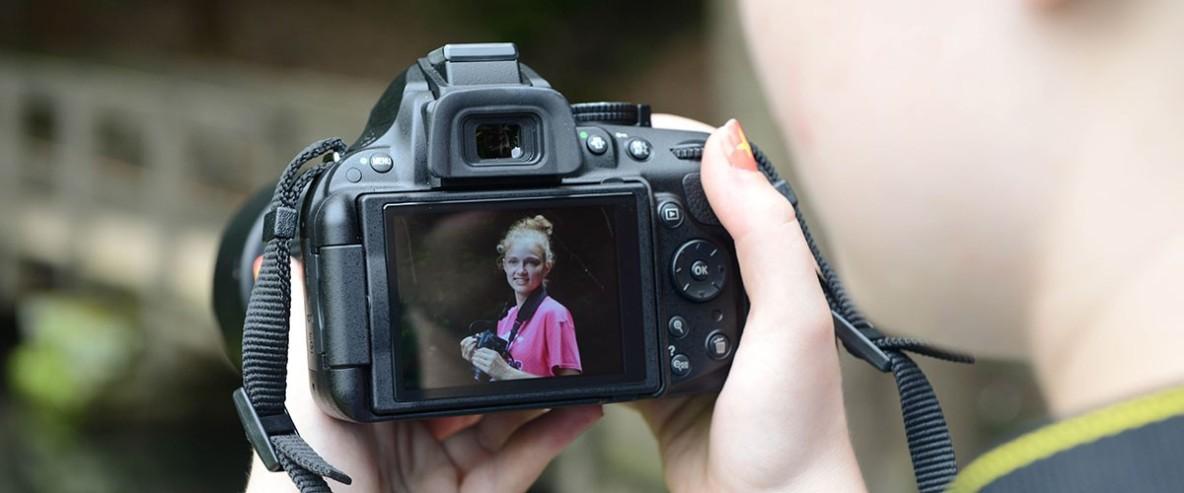 photography.5
