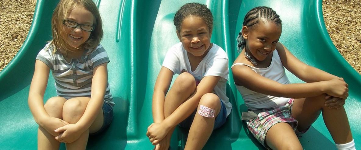 playground.2
